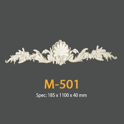 تاج M 501 ، تاج ، پلی یورتان ، KFM