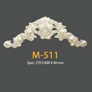تاج M 511 ، تاج ، پلی یورتان ، KFM